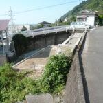 【10】売土地 静岡市清水区由比寺尾