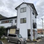 【18】売中古住宅 静岡市清水区由比寺尾