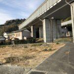 【22】売土地 静岡市清水区八木間町