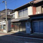 【25】売中古住宅 静岡市清水区由比