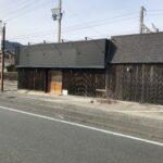 【2】貸店舗 静岡市清水区由比