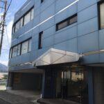 【3】貸事務所2F 静岡市清水区由比町屋原